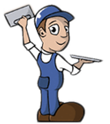 B.M Plastering Services